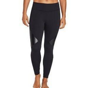 NWT size L Calia leggings
